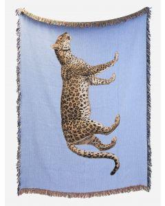 Decke Panthera