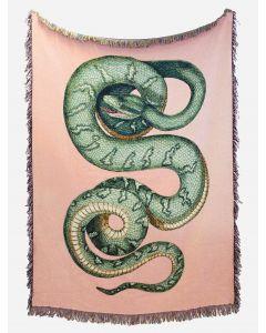 Decke Serpente