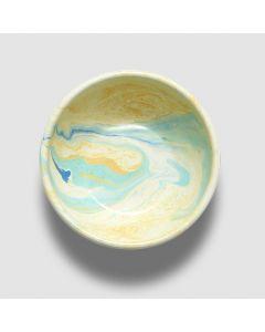 Schale Marble