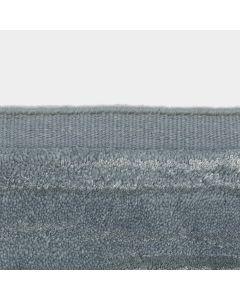 Teppich Cascade