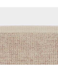 Teppich Kanon