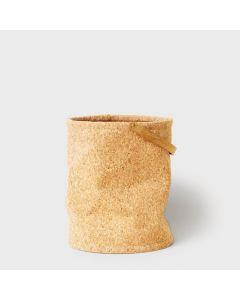 Papierkorb Nest