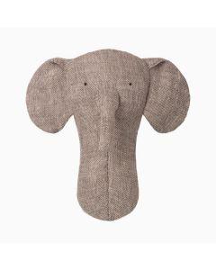 Knisterelefant