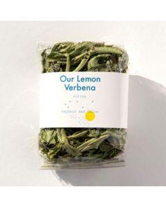 Tee Our Lemon Verbena