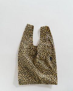 Einkaufstasche Honey Leopard
