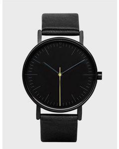 Armbanduhr S001K