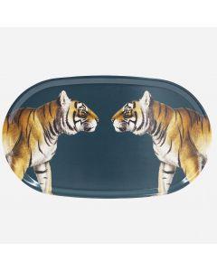 Tablett Panthera 2