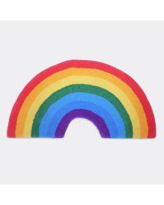 Teppich Rainbow